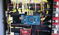 arduino-chicken-coop-controller-slideshow-sm