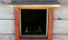 arduino-chicken-coop-door-exterior-slideshow-sm