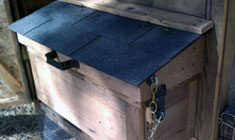 arduino-chicken-coop-nesting-box-slideshow-sm