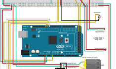 arduino-chicken-coop-wiring-diagram-slideshow-sm