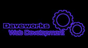 Daveworks Web Development   Northern CA Web Design