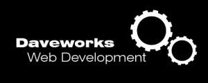 Daveworks Web Development