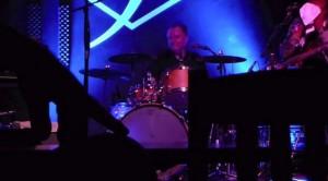 Jorn Anderson Drummer - Black Velvet - Alannah Myles